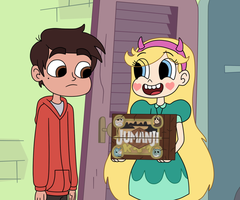 Wanna to play a board game? by Deaf-Machbot