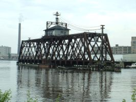 Swing Bridge 6-16-04 by eyepilot13