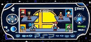 Let's Play Super Smash Flash 2 by KambalPinoy