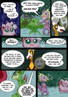 Team Pecha's Mission 6 - Page 6 by Galactic-Rainbow