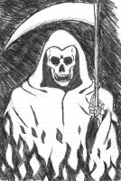 Meet the Reaper by IronFrenzy12