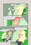BoSc1 page 30 by OuroborosI