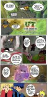 UT 2008 - Page 27 by OAD-art
