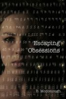 Escaping Obsessions by Windflug