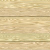 wood flooring by WrenchMan