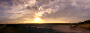 Panorama 06-19-2014A by 1Wyrmshadow1
