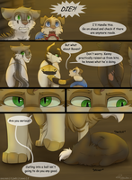 E.O.A.R- Page 138 by PaintedSerenity