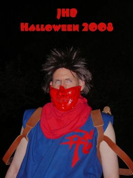 Hiryu Costume Redo 2008 A by Puppetcancer