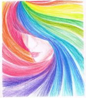 make life filled with colours by lovelylittlesunshine