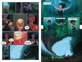 Oz: test pages by saint-max
