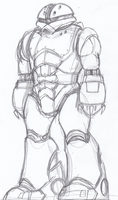 Acguy re-design by ConstantM0tion