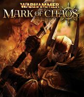 Mark of Chaos by Horus388