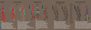 basic body tutorial by -translucent-fame-