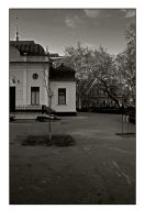ady museum by xilpax