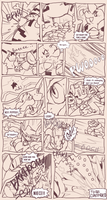 PMD-U OreExplorers M1 Pg10 ( FINAL ) by DrakoNekoshi