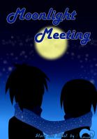 Moonlight Meeting - Cover by moonmute