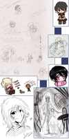 Bigass Sketchdump BL.Incl by cindre