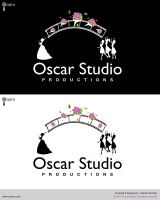 Oscar Studio Moments Concept by pixelbudah
