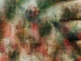 Large Texture 030 by vamp-kiss