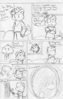 IGC Chpt 2 Page 11 by BuizelKnight
