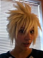 New Cloud Wig 1 by crummywater