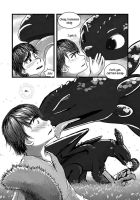 HTTYD - TDYK PAGE 6 by Duiker