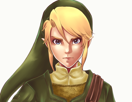 link version 2 by Sourlive