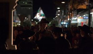 Anzac Day 2012 Image 3 by RaynePhotography