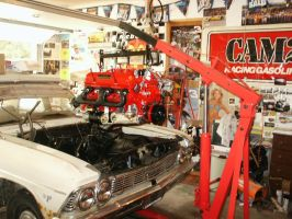 Engine Restore 061 by Caveman1a