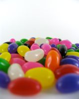 Stock - Jelly Bean Series 4 by mystockphotos