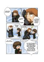 TLOTR Parody 5-8 by black3