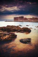 ...dubrovnik XI... by roblfc1892
