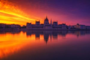 ...budapest LIX... by roblfc1892