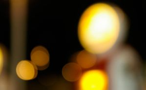 Bokeh Station by Armored-dogg2