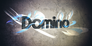 What What by IDR-DoMiNo