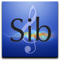 Sibelius CS style by sirtristan209