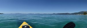 Tahoe Sand Harbor 2011-08-16 8 by eRality