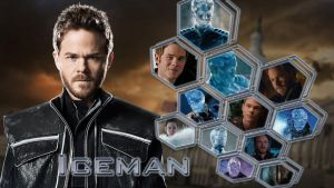 Iceman Hex by Coley-sXe