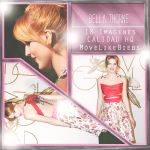+Bella Thorne - Photopack 01 by MoveLikeBiebs