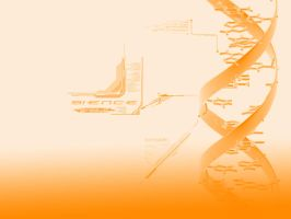 DNA Science by Sykow