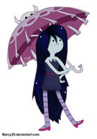 Marcy by Marcy29