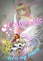 Gift.:Codysangle:. ID by kaiomutaru25