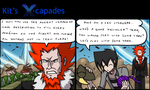 Kit's X-capades 15 by kitfox-crimson