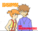 Egoshipping REQUESTED by TrainerAshandRed35