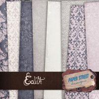 edith-paper street designs by paperstreetdesigns