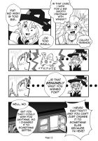 I.Wish Chapter 1 Page 3 by JammyScribbler