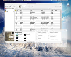 Linux 10-14-07 - 2 by Opeth115