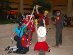 TF2 003 by scareOline
