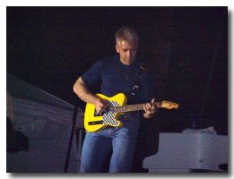 Jimmy with guitar from 1st CD by jenny-in-ga