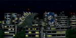 Godzilla Against Mechagodzilla 2002 by MrJLM18